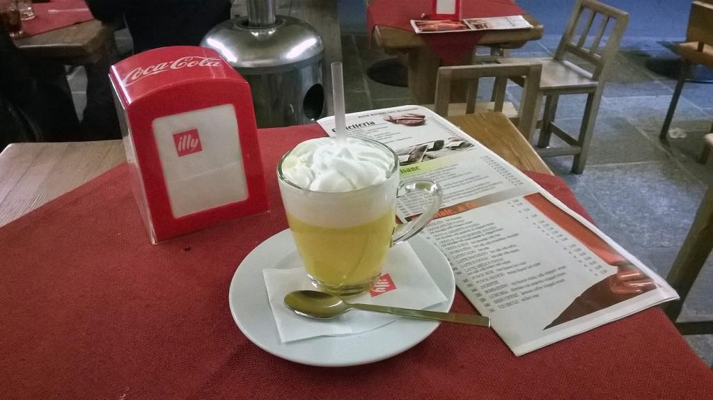 Bombardino_Bivio_Livigno